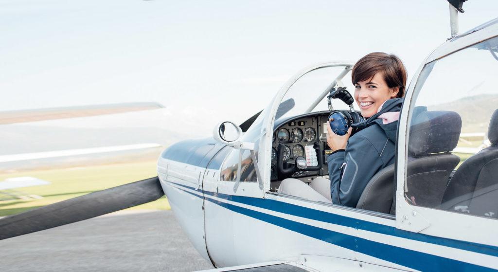 PilotCare